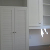 Wrapping/hobby/office cabinets