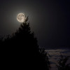 10-03-09  Full Moon Fever <b>2011 Calendar - October</b>