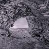 Montana de Oro State Park_0713__DSC1878-Edit-Edit