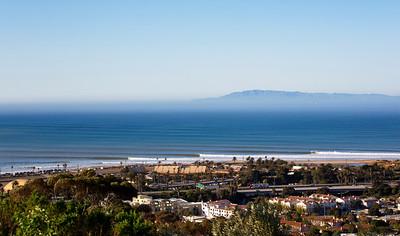 Ventura Lines