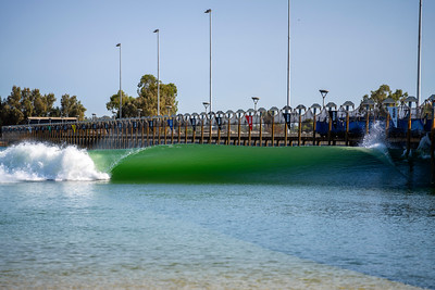 Surf Ranch 4