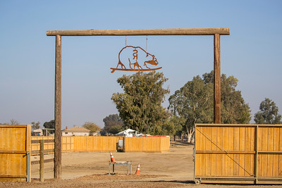The Surf Ranch