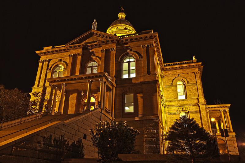 Auburn Court House 2_HDR