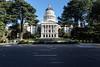 Sacramento State Capital 1