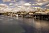Sacramento Waterfront 1