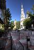 Downtown Sacramento 1