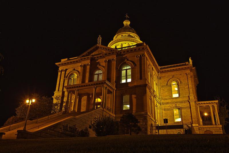 Auburn Court House 1_HDR