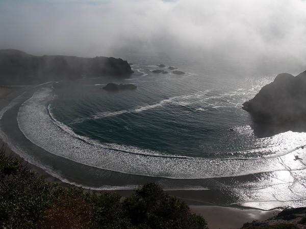 California Cove