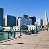 2017 • San Francisco, CA