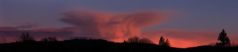 anvil cloud 1 crop