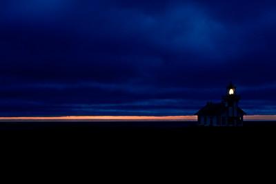 _MG_8030 point cabrillo sunset  b