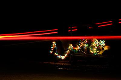 _MG_2403 tail lights