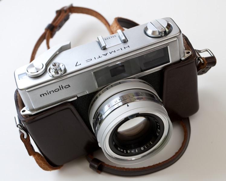 Dilip's Minolta Hi-Matic 7 (03 of 09)
