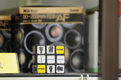 Test80200_20080906_092