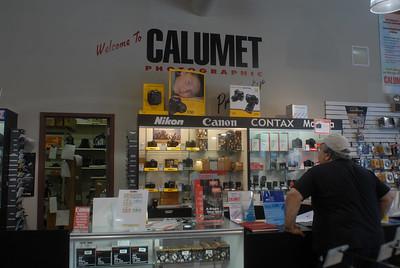 Calumet1