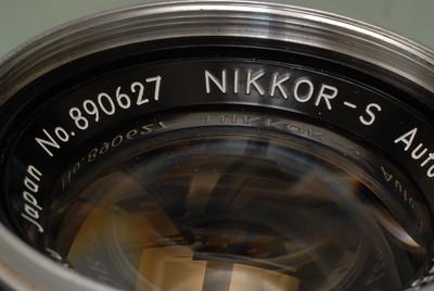 NikonF_Misc_Macro (1)