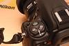 Nikon_D200D300_20080402_003