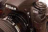Nikon_D200D300_20080402_007_pp1