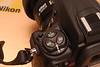 Nikon_D200D300_20080402_004