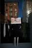 NYC on sale