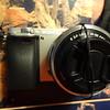 16-50mm lense