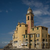 Saint Mary of the Assumption cathedral - Basilica di Santa Maria Assunta