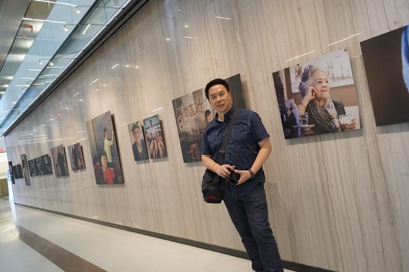 Canada 150th Photo Exhibition | Project 99 | City of Vaughan | City Hall | Stephen Gurie Woo