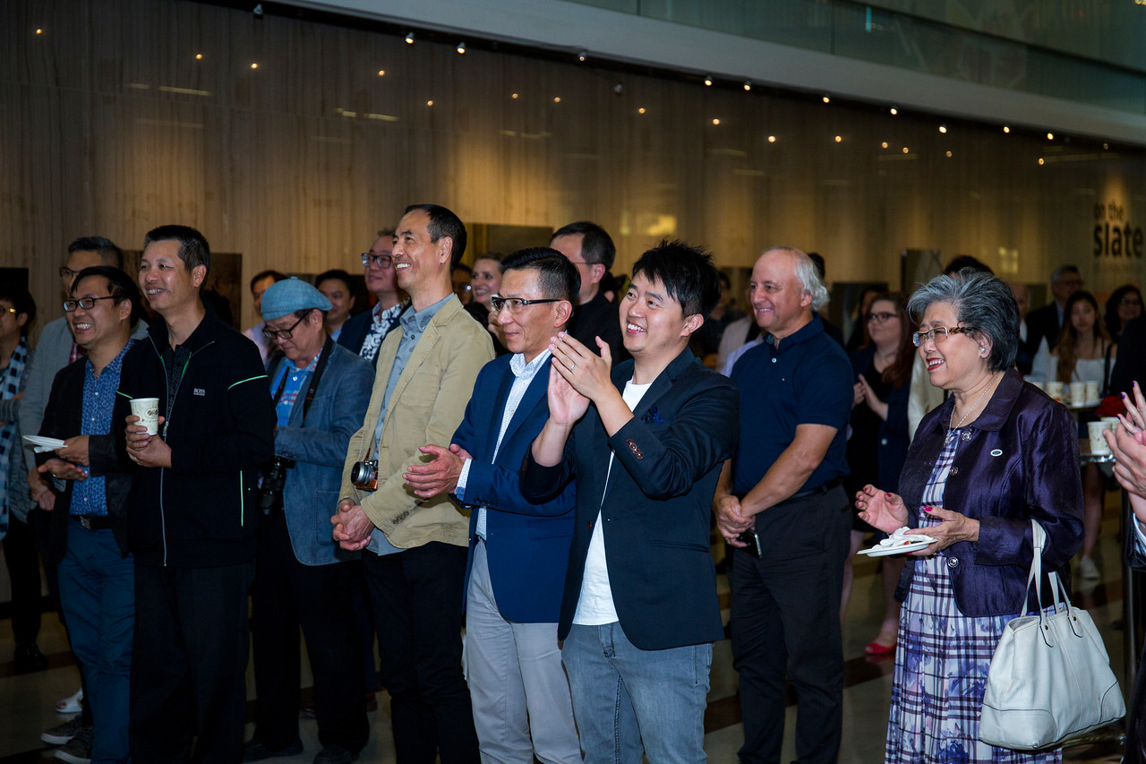 Canada 150th Photo Exhibition | Project 99  Vaughan City Hall | May 25 - Aug 25, 2017
