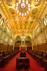 Canadian Senate