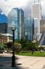 Toronto Buildings - Toronto, Canada