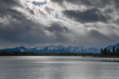 #1304 Alberta