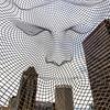 Wonderland Sculpture, Calgary, Canada