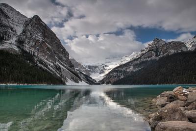 #1306 Lake Louise