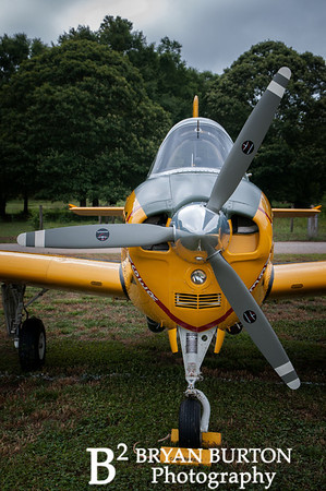 Candler Museum Vintage Day 203 0614