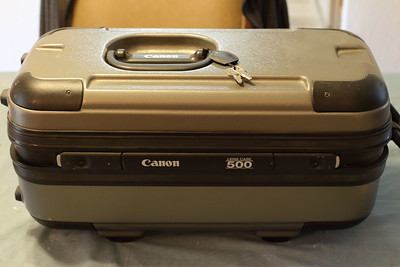 500 Lens Photos