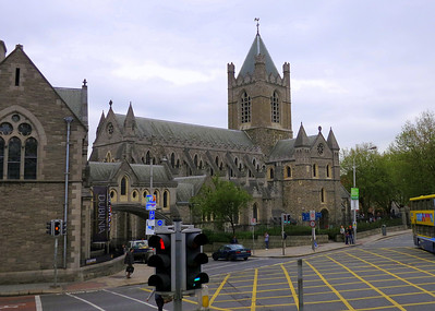 Christ Church