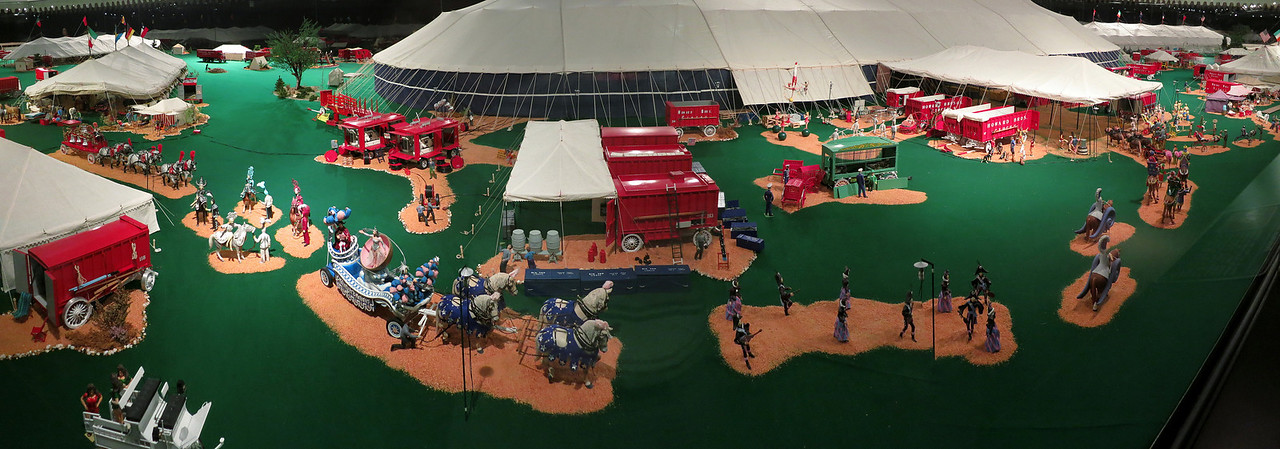 Best viewed in XL, XL2 or XL3 large sizes.