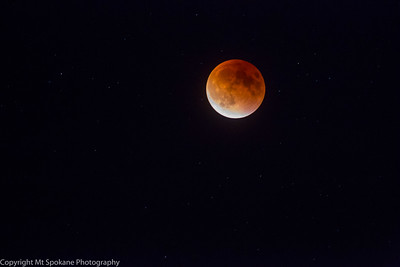 Eclipse of Moon-2-4