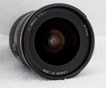 Canon 17-40mm LIMG_0217