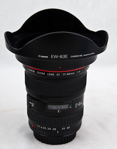 Canon 17-40mm LIMG_0215