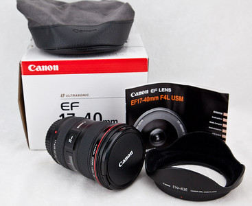 Canon 17-40mm LIMG_0216