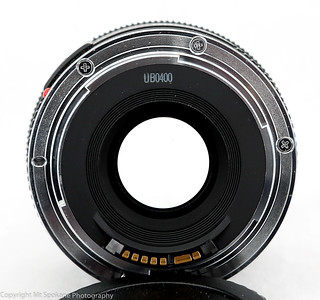 Canon 50mm w ding _03