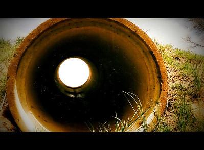 Canonet QL-17 G-III Film Camera 35mm