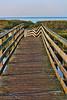 Ridgevale Beach<br /> Chatham, MA<br /> Image # 7138