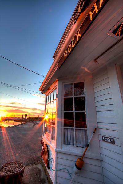 Rock Harbor<br /> Orleans, MA<br /> Image#:1844