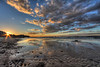 Sesuit Harbor<br /> Dennis, MA<br /> Image#: 8995