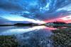Province Lands Road<br /> Provincetown, MA<br /> Image #: 4315