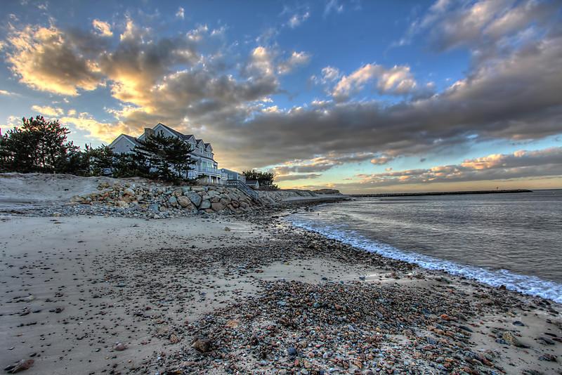 Sesuit Harbor<br /> Dennis, MA<br /> Image#:8977