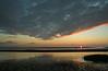 First Encounter Beach <br /> Eastham, MA<br /> Image #:1393