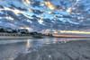 Ridgevale Beach<br /> Chatham, MA<br /> Image#:9348